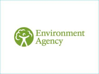 Flood Risk Management Helping us help you