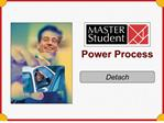 power process