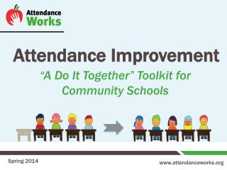 Attendance Improvement