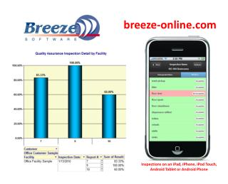 breeze-online.com