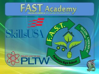 FAST  Academy