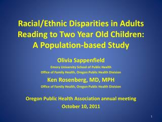 race and ethnicity research papers A research brief prepared for the university of texas at austin population research center research brief series debra umberson introduction black americans are more likely than white americans to experience the premature death of mothers, fathers, siblings, children, and other relatives and friends.
