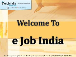 Ejob india - Some Benefits Of Android Application Training