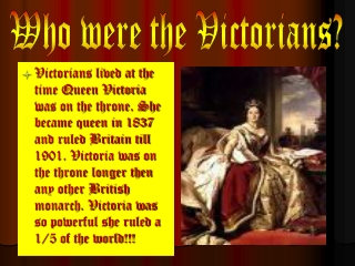 victoria day and empire day