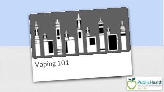 smoke-free ontario act