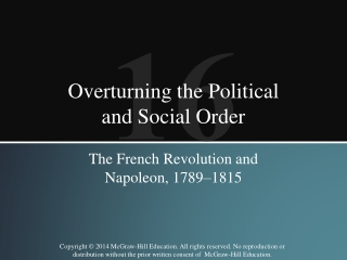 the french republics