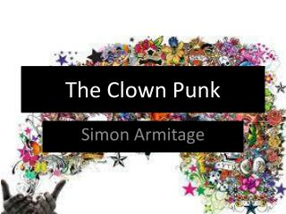 The Clown Punk