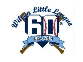 Wilton Little League