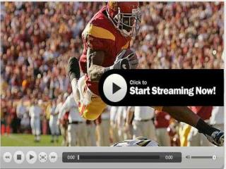 england vs romania live streaming rugby rwc 2011 online vide