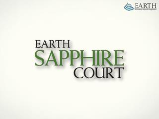www.earthinfra.com