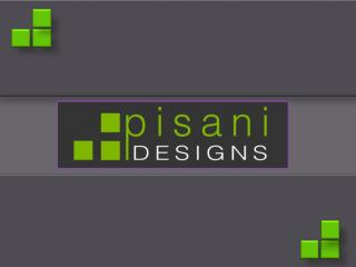 brighton interior design | pisani designs uk portolio | 0127