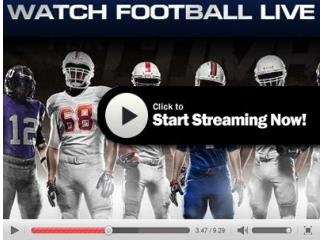 vanderbilt vs south carolina live streaming ncaa football