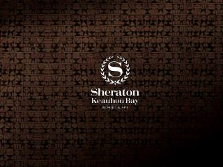 Sheraton Keauhou Bay Resort & Spa   An Inspired and Historic Renewal