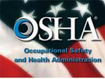 osha review and update for fy 2010