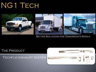 NG1 Tech