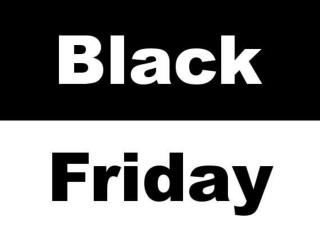 What is Black Friday?  Black Friday is the day after thanks giving day. When a lot of things go on sale  to try and make