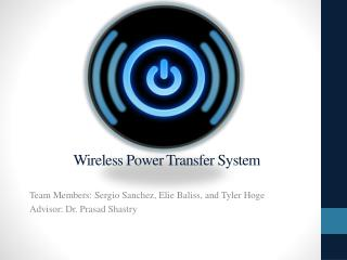 wireless thesis 2015- 2016 mphil real time thesis 1 web caching systems 2 online activity matching using wireless sensor network 3 wosp - wireless open source platform.