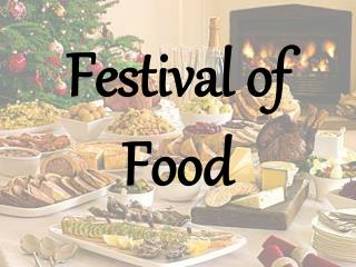 Festival of Food
