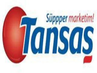 History of TANSAŞ Established  in 1973, Konak,  Izmir . The aim  of TANSAŞ  that providing cheep meat  &  coal to co