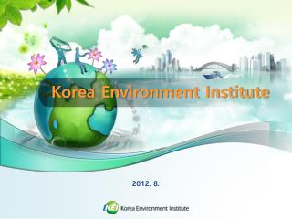 Korea Environment Institute