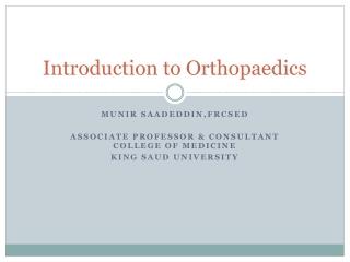 orthopaedic trauma association upper extremity