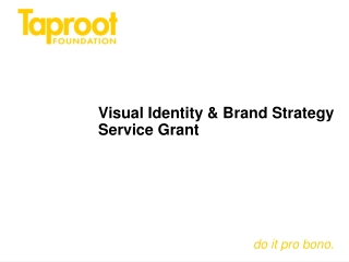 brand strategy toolkit everything you need to define a brand in one place