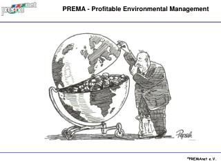 PREMA - Profitable Environmental Management