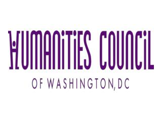DC Community Heritage Project (DCCHP)