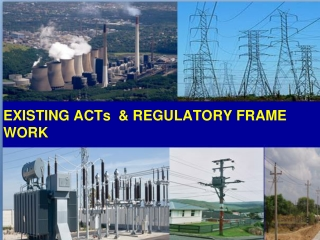 power sector reforms reorganisation  restructuring of sebs