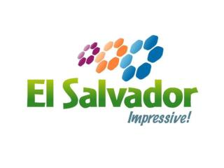 El Salvador has great connectivity from North America: Non stop flights from 10 cities