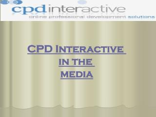cpd legal, legal training course