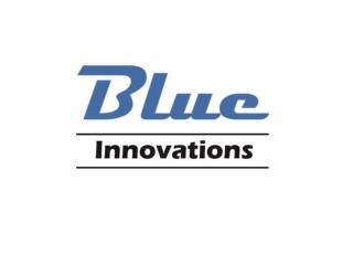 Blue Innovations