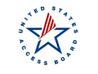 2002 Voting Systems  Accessibility Standards  David Baquis, U.S. Access Board
