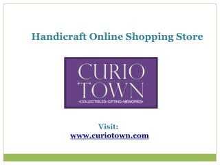 Buy fashion accessories online | shop accessories on Curioto