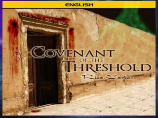 Hosted by : Rico Cortes Wisdom In Torah Ministry Travel Dates October 24th–November 7th, 2011 Round Trip from: A major