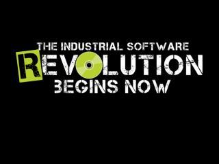 An Introduction to the Wonderware  MES Portfolio