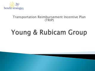 Young & Rubicam Group