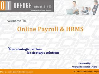 Mail us : sales@payrollsoftware.co.in