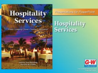 Hotel Food and Services