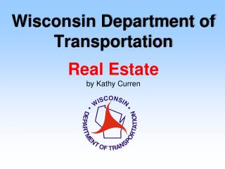Real Estate by Kathy Curren