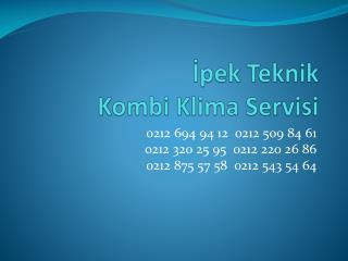 mimaroba vaillant kombi servisi = 0212 320 25 95 = vaillant
