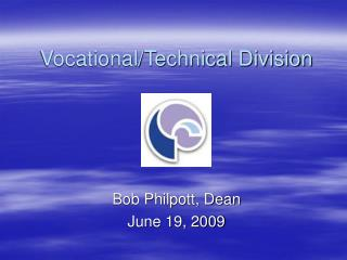 Vocational/Technical Division