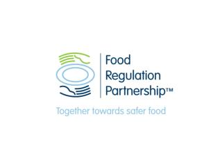 Food Regulation Partnership Driving food safety culture in the retail food sector of NSW