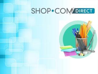 SHOP.COM Direct