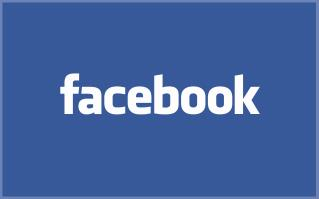 How to make optical communication products That Facebook will want to buy