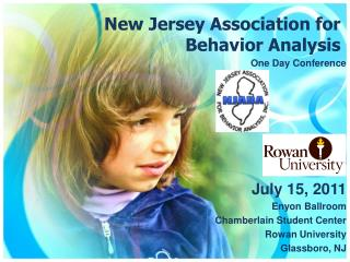 New Jersey Association for Behavior Analysis