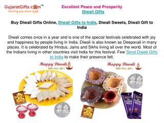 buy diwali gifts online, diwali gifts to india, diwali sweet
