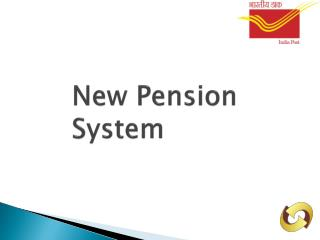 New Pension System