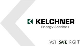 For more than 60 years, Kelchner has been the industry leader in  civil construction.