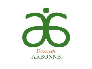 THE ARBONNE PRODUCT ADVANTAGE Over 400+  Results Driven  Products